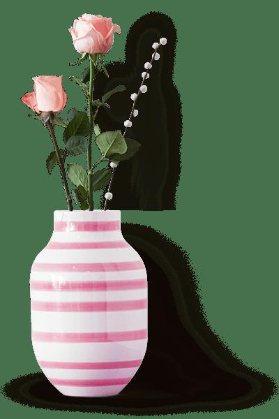 jarron-rosas-grande
